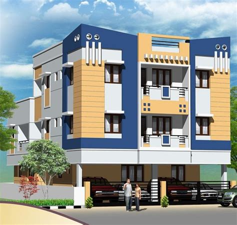 mra homes c road in pallikaranai chennai price