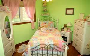 Girly Curtains Ideas Baby Nursery Decorative Window Curtains For Room Decors And Bedroom Curtain Ideas Girly