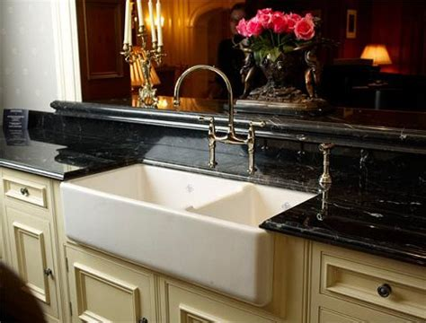traditional kitchen sinks a wide selection of trendy traditional fireclay kitchen