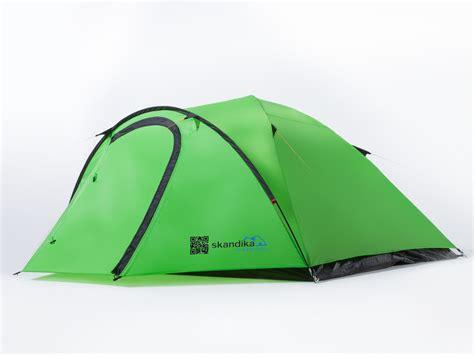 nuova numero verde skandika larvik 3 tenda ceggio trekking pavimento