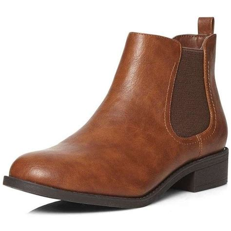 25 best ideas about flat chelsea boots on