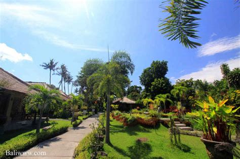 gazebo sanur gazebo cottages
