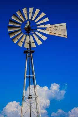 windmill fan for sale windmill ceiling fans for sale