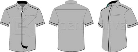 f1 shirt template ai image f1 shirt cs 0713 design