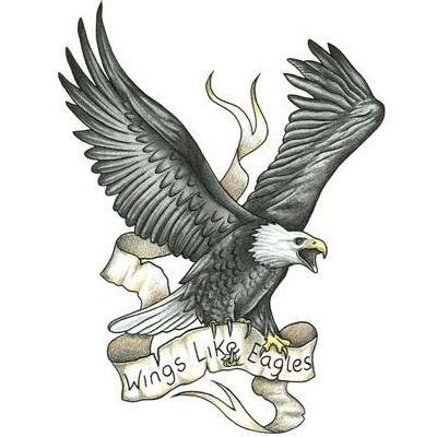 sea eagle tattoo designs eagle tattoos designs gallery unique pictures
