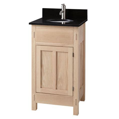 Unfinished Bathroom Vanities 48 Bathroom Furniture Fixtures And Decor Signature Hardware
