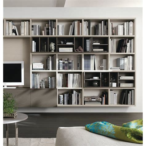 Home Office Storage Furniture 7 Clever Home Office Storage Furniture Ideas Vale Furnishers