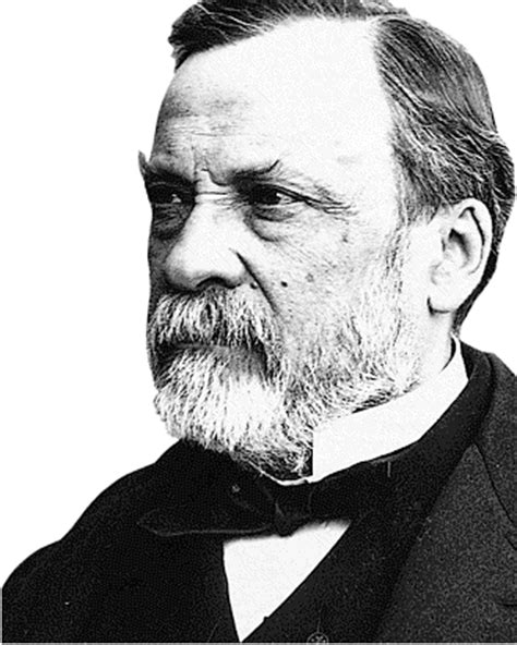 biography louis pasteur scientists famous scientists great scientists