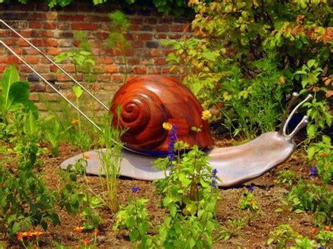 Giardiniere Torino Il Quot Giardiniere Quot Di Torino E Le Sue Splendide Statue