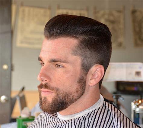 barber beard cuts beard grooming plus fresh cuts by barber brian burt