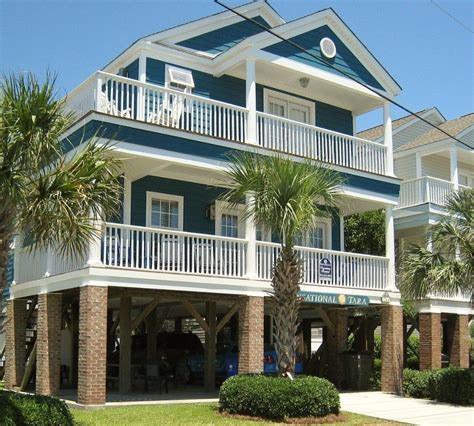 homes vacation rental vrbo 280177 6 br