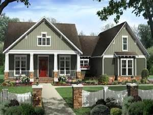 exterior house color trends nice exterior house color