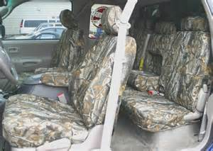 Marathon Seat Covers For Truck Seatcover Galleries About Us Marathon Seat Covers