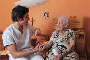 elder care in home care in seal ca a 1