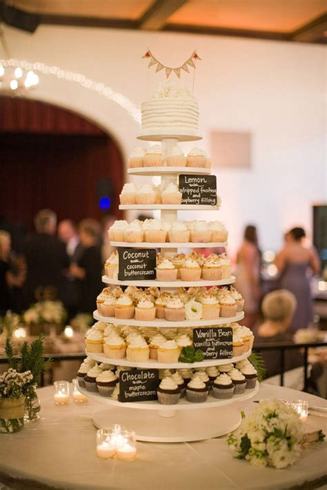 25  Best Ideas about Wedding Cake Flavors on Pinterest
