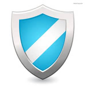 security shield clipart 30