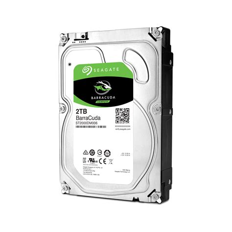 Hdd 2tb disco duro interno hdd seagate 2tb 3 5 comprar precios