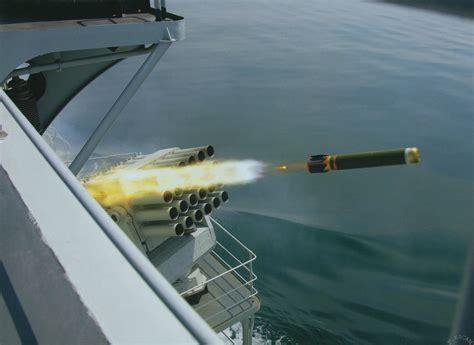Raket Hi Qua Accurate 800 hoa phong lan việt orchids agms and standoff weapons