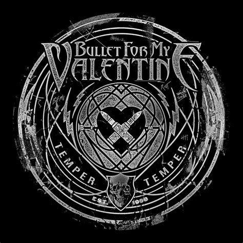 bullet for my t shirt bullet for my t shirt time to explode 19 90