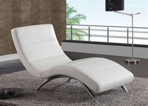 Buy Chaise Lounge Chair Design Ideas Leather Chaise Lounge Chair Med Home Design Posters
