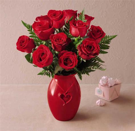 imagenes variadas de rosas imagenes de ramos de flores newhairstylesformen2014 com