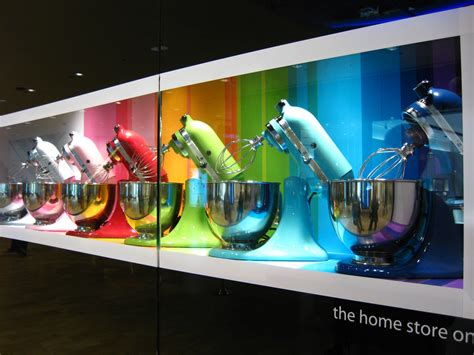 wallpaper design store colorful store display featured image on www