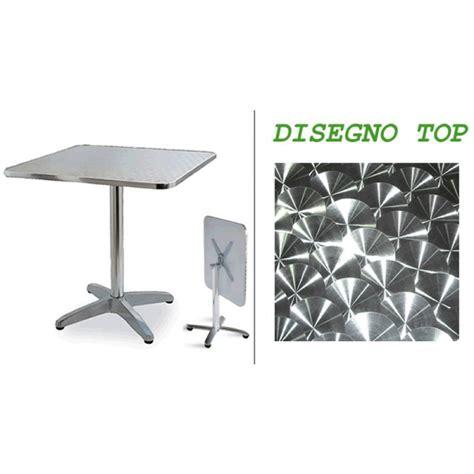 tavoli pieghevoli economici tavoli alluminio pieghevoli quadrati economici e moderni