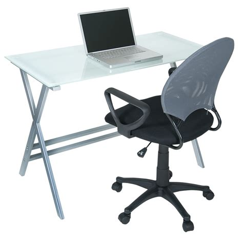 furniture accessible walmart desk chairs  good office