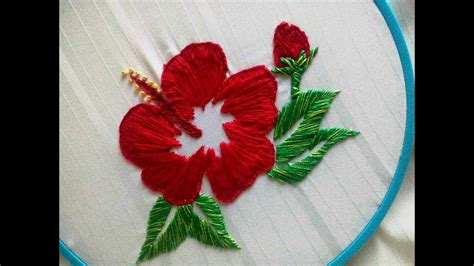 embroidery flores china embroidery flores de cayena embroidery