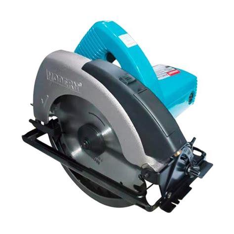 Pisau Circular Saw jual modern m 2600l laser circular saw mesin gergaji kayu
