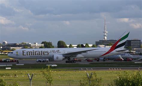 emirates germany emirates a6 ecp c n 37707 boeing 777 36n wl 13 05 2014