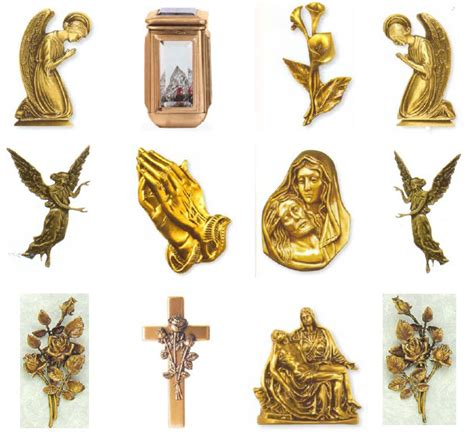 bronze ornaments bronze ornaments 28 images bronze with brass solder