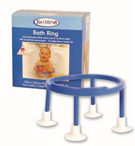 Bathtub Ring For Baby To Sit In by The Best 28 Images Of Bathtub Ring For Baby To Sit In