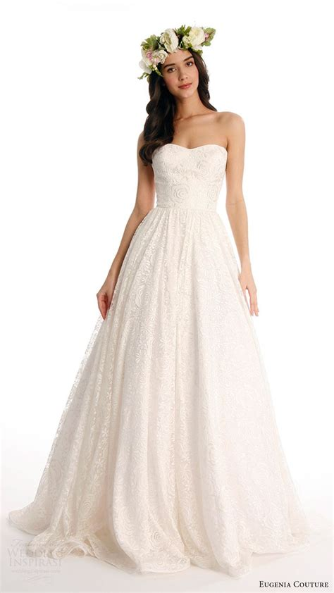 sweetheart bridal sinking spring 1500 best images about bridal gown ball gown volume1 on