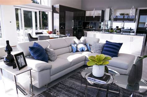 home staging  interior design whats  difference