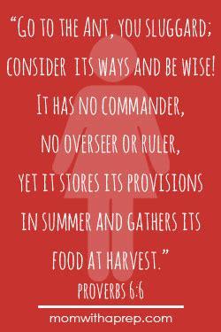 emergency preparedness quotes quotesgram
