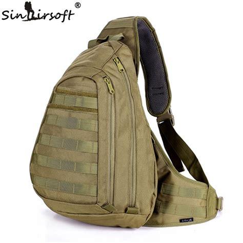 Big Sling Bag popular large sling backpack buy cheap large sling
