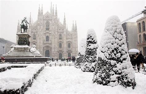 the on line world of robert frost italy 2007 amalfi 129 winter weather snow and frost across europe telegraph
