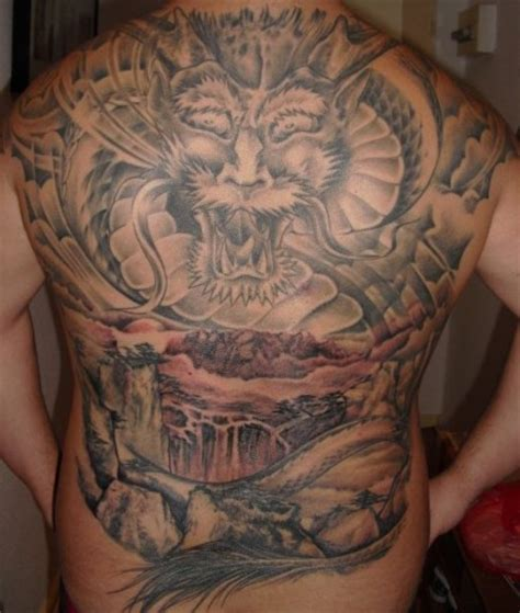 Yakuza Tattoo Oberarm | last samurai yakuza tattoo tattoos von tattoo bewertung de