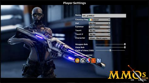 free download games unreal tournament full version unreal tournament full game free pc download pla