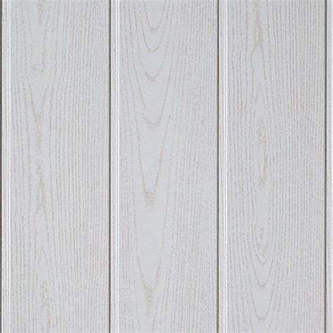 Kunststoff Verkleidung Lackieren by Wandverkleidung Holz Bauhaus Bvrao