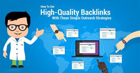 cara membuat blog berkualitas cara membuat backlink berkualitas www semutijo com