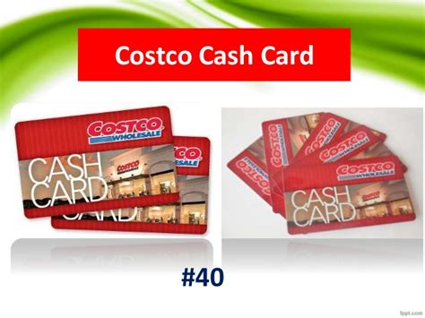 Costco American Express Gift Card - visa gift card costco electrical schematic