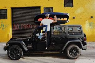 Adventure Jeep Easiest Way To Do A Real Jeep Adventure Jk Forum