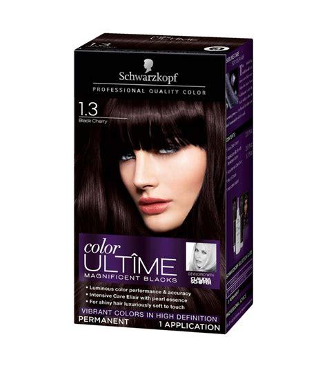 black cherry hair color chart 17 best ideas about black cherry hair color on pinterest