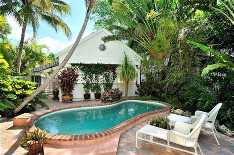 attractive  ground pool designs  patio ideas