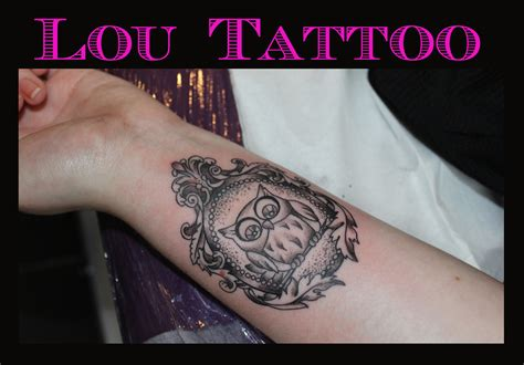 tattoos by lou tattoos by lou lou