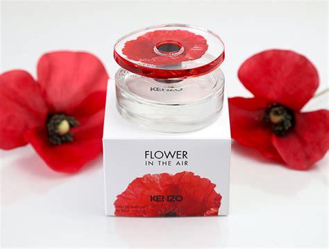 Parfum Miniatur Kenzo Flower In The Air 4ml Edt kenzo flower in the air eau de parfum bellachique