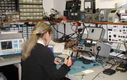 equipment repair  service motorola   radio dealer