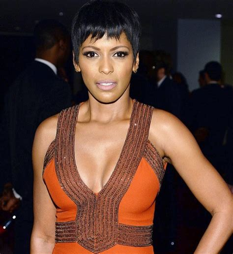 where does tamron hall buy her clothes where does tamron hall buy her clothes tamron hall style